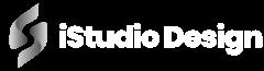 iStudio Design